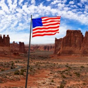 Estados Unidos (USA)